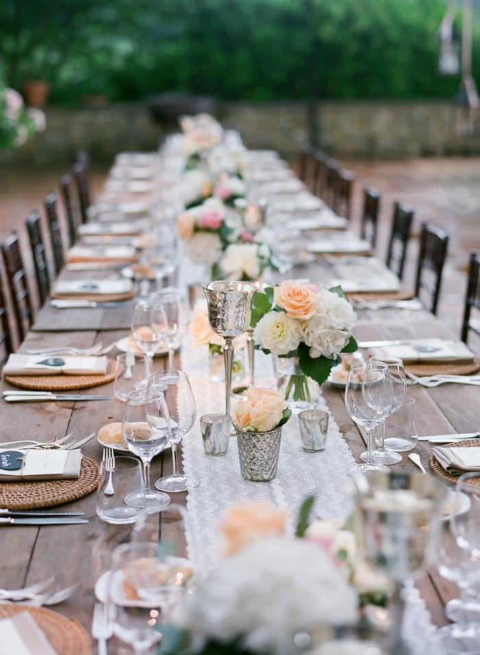 florence-tuscany-intimate-wedding-rachel-joseph-41