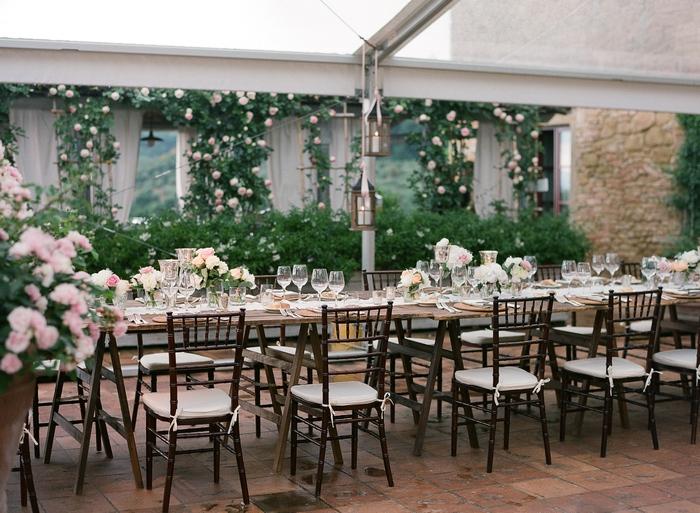 florence-tuscany-intimate-wedding-rachel-joseph-42