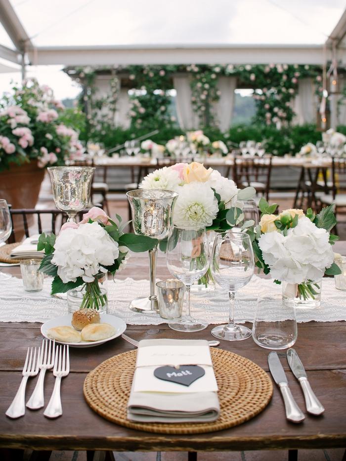 florence-tuscany-intimate-wedding-rachel-joseph-44