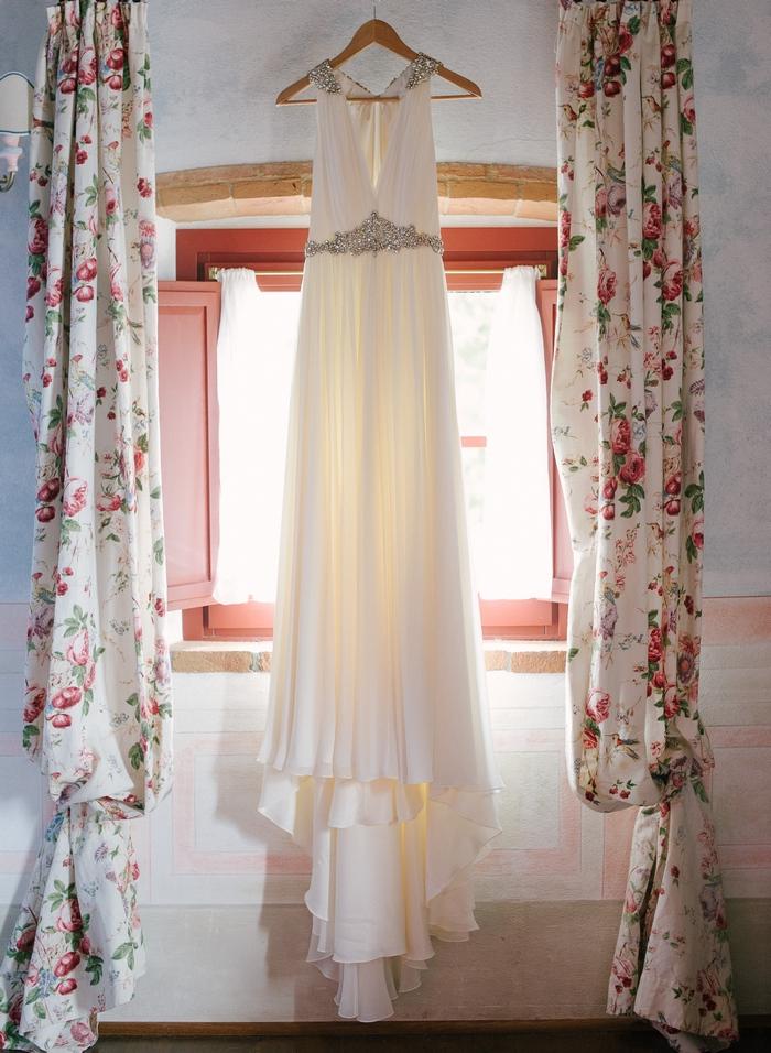 florence-tuscany-intimate-wedding-rachel-joseph-49