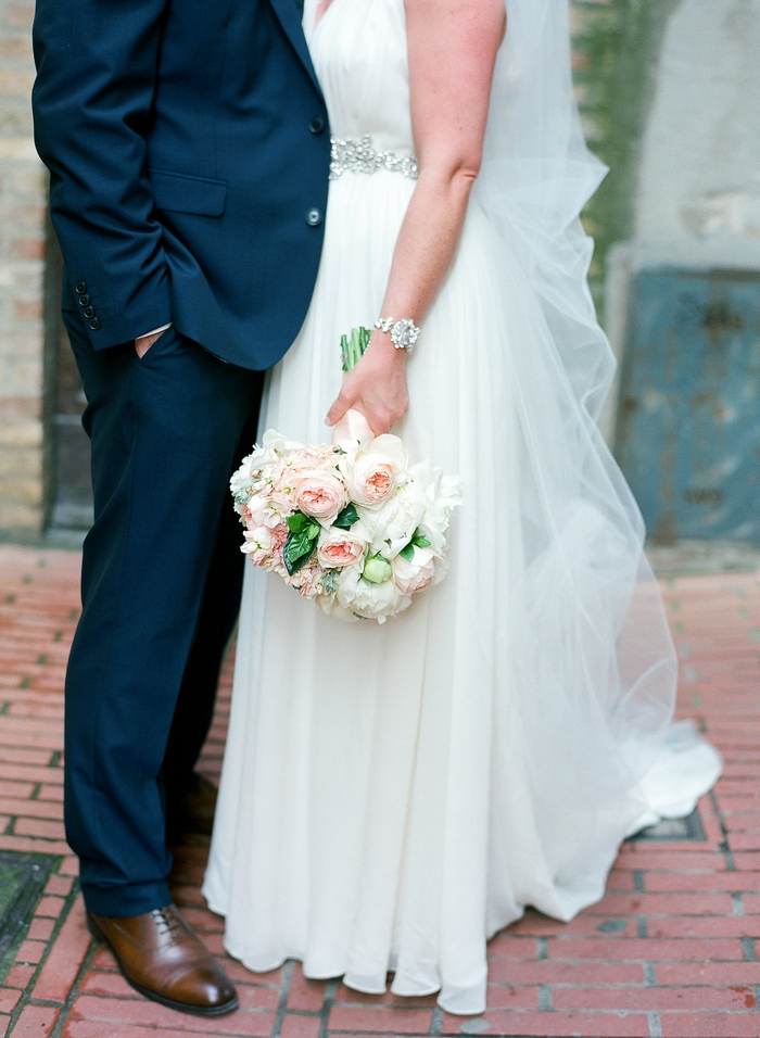 florence-tuscany-intimate-wedding-rachel-joseph-5