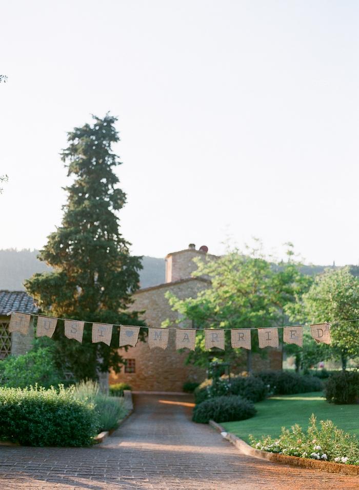florence-tuscany-intimate-wedding-rachel-joseph-50