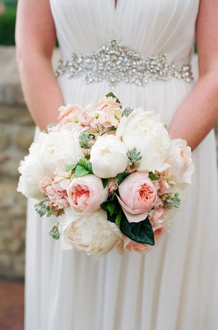 florence-tuscany-intimate-wedding-rachel-joseph-51