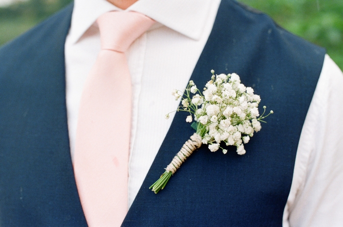 florence-tuscany-intimate-wedding-rachel-joseph-52