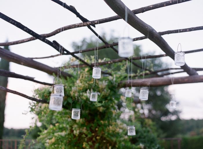 florence-tuscany-intimate-wedding-rachel-joseph-54