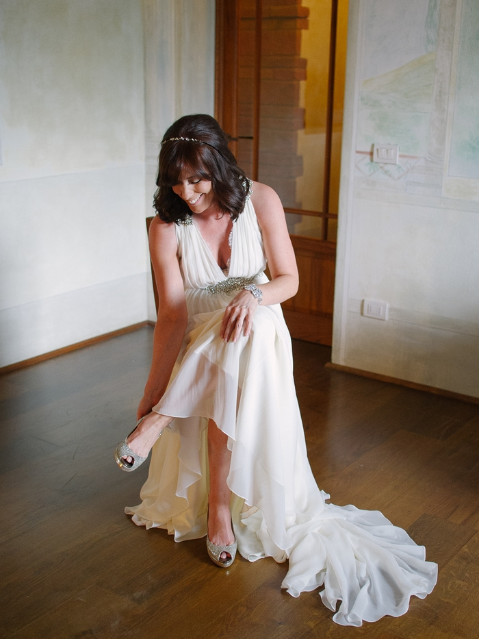 florence-tuscany-intimate-wedding-rachel-joseph-68