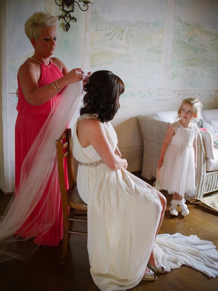 florence-tuscany-intimate-wedding-rachel-joseph-69
