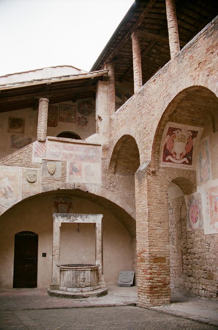 florence-tuscany-intimate-wedding-rachel-joseph-7