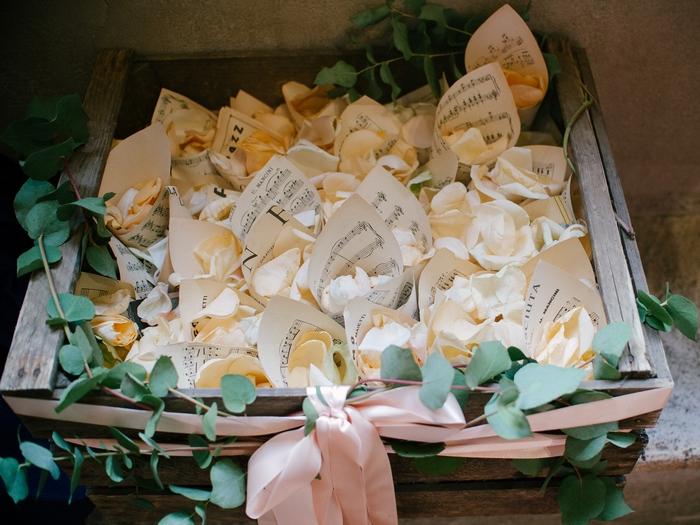 florence-tuscany-intimate-wedding-rachel-joseph-73