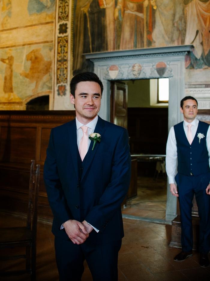 florence-tuscany-intimate-wedding-rachel-joseph-75