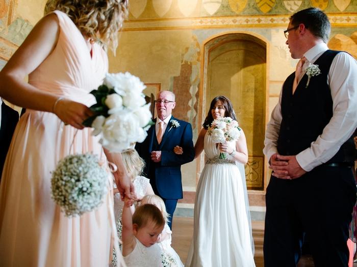 florence-tuscany-intimate-wedding-rachel-joseph-76