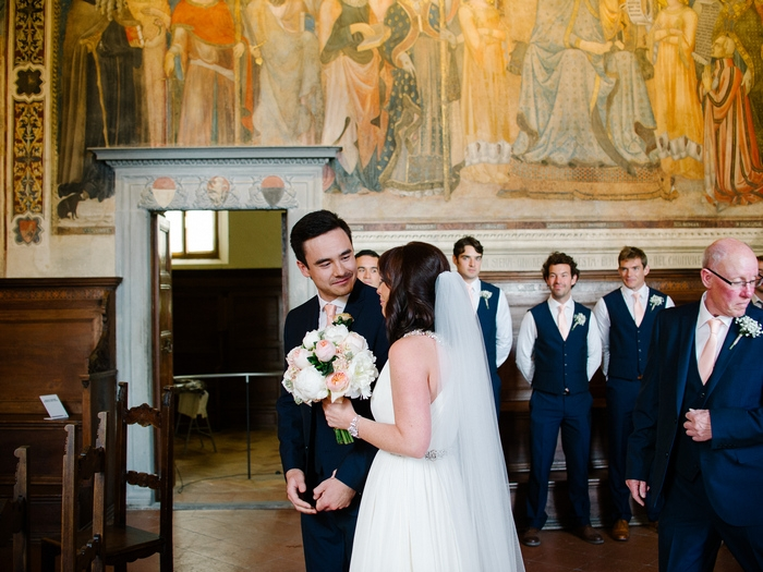 florence-tuscany-intimate-wedding-rachel-joseph-78