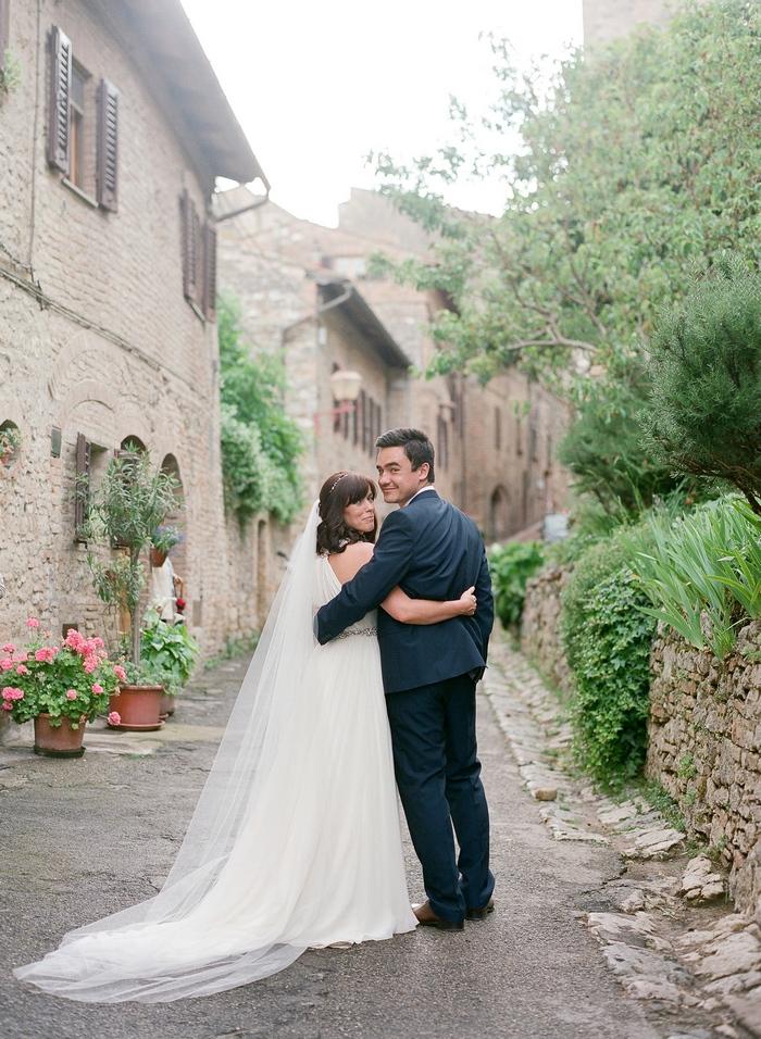 florence-tuscany-intimate-wedding-rachel-joseph-8
