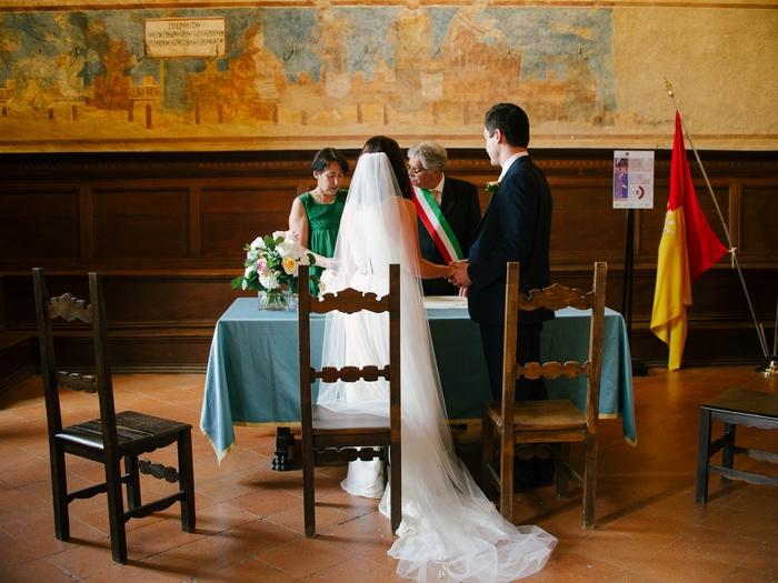 florence-tuscany-intimate-wedding-rachel-joseph-80
