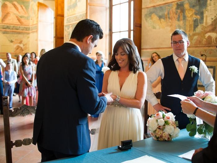 florence-tuscany-intimate-wedding-rachel-joseph-81