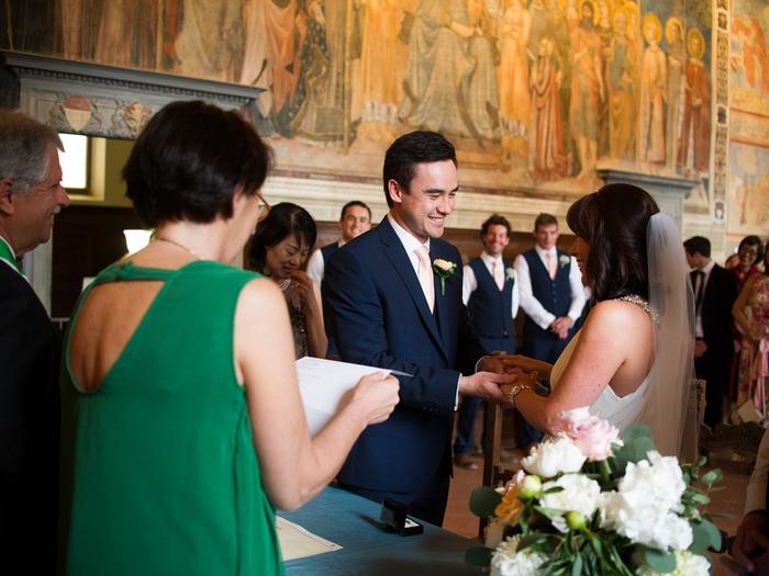 florence-tuscany-intimate-wedding-rachel-joseph-82