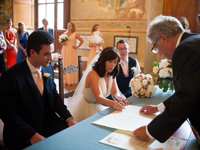 florence-tuscany-intimate-wedding-rachel-joseph-86