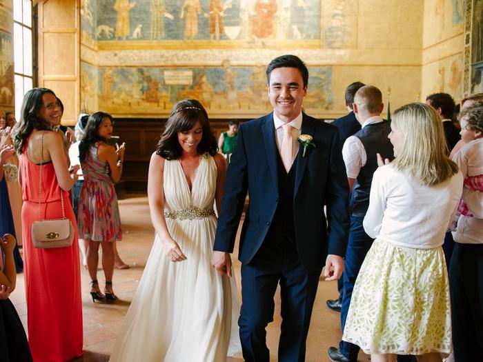 florence-tuscany-intimate-wedding-rachel-joseph-87