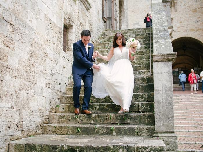 florence-tuscany-intimate-wedding-rachel-joseph-88