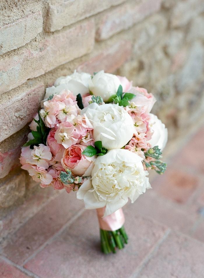 florence-tuscany-intimate-wedding-rachel-joseph-89