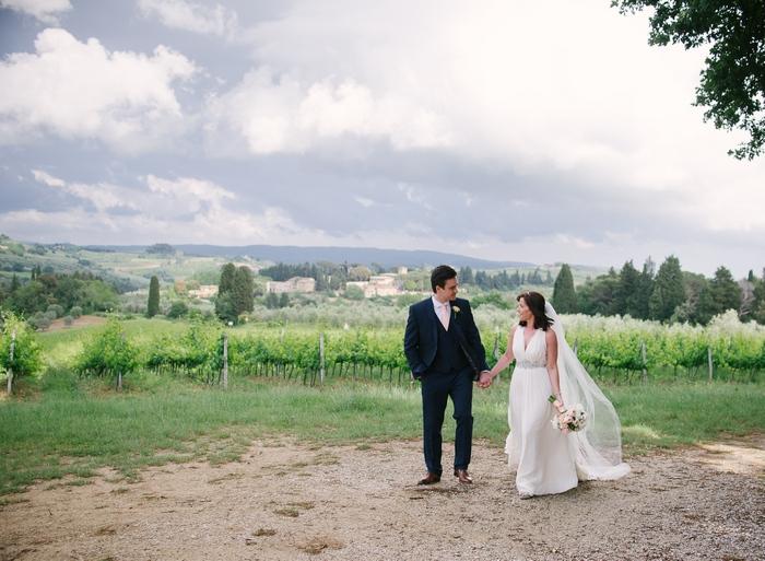 florence-tuscany-intimate-wedding-rachel-joseph-9