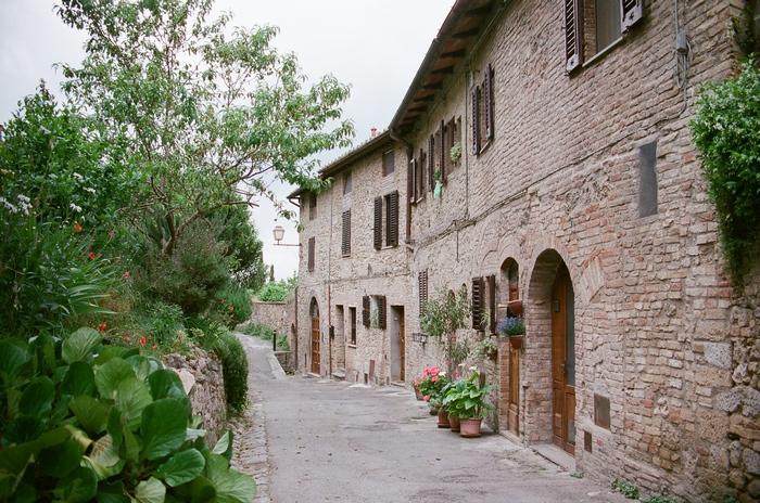 florence-tuscany-intimate-wedding-rachel-joseph-90