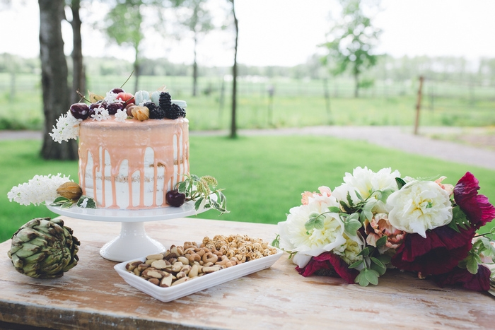 intimate-weddings-finland-farm-to-table-styled-shoot-10