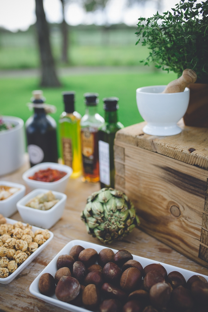 intimate-weddings-finland-farm-to-table-styled-shoot-101