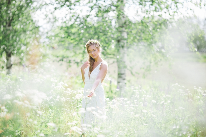 intimate-weddings-finland-farm-to-table-styled-shoot-16