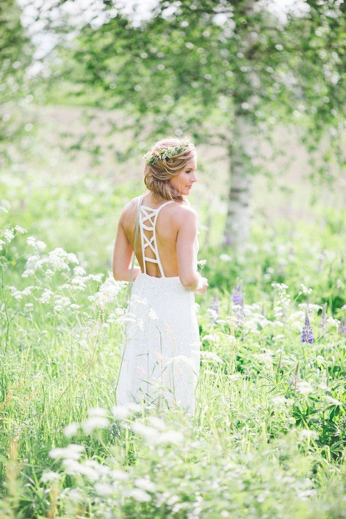 intimate-weddings-finland-farm-to-table-styled-shoot-18