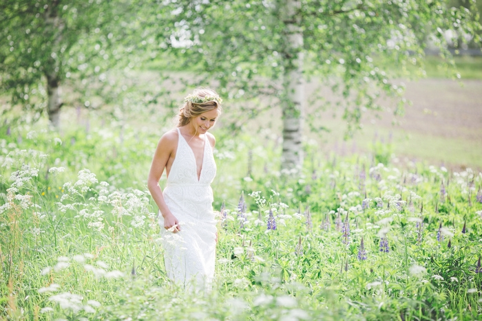 intimate-weddings-finland-farm-to-table-styled-shoot-20