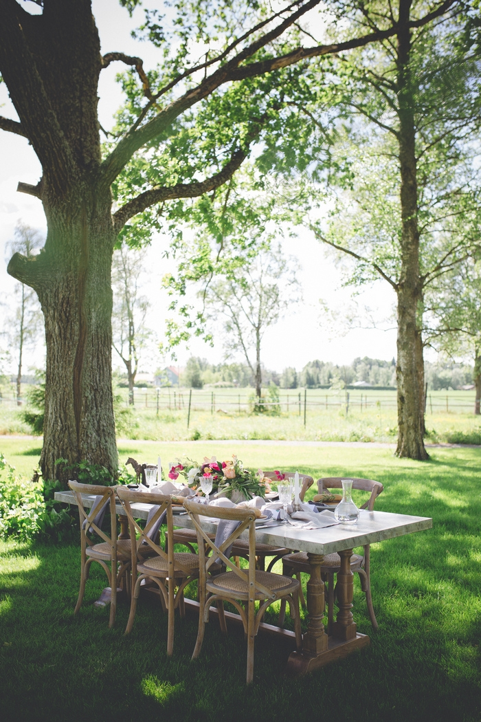 intimate-weddings-finland-farm-to-table-styled-shoot-41