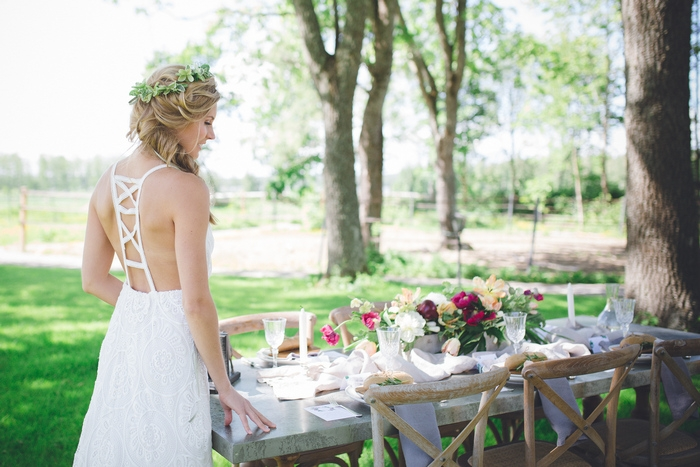intimate-weddings-finland-farm-to-table-styled-shoot-48