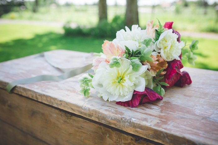 intimate-weddings-finland-farm-to-table-styled-shoot-49