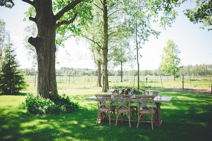 intimate-weddings-finland-farm-to-table-styled-shoot-51