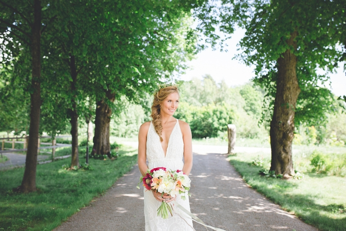 intimate-weddings-finland-farm-to-table-styled-shoot-58
