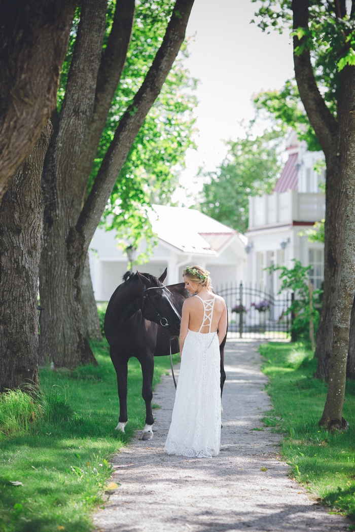 intimate-weddings-finland-farm-to-table-styled-shoot-6