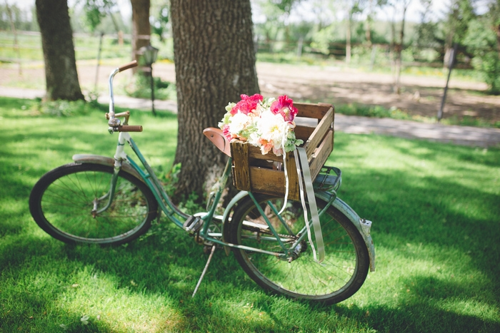 intimate-weddings-finland-farm-to-table-styled-shoot-72