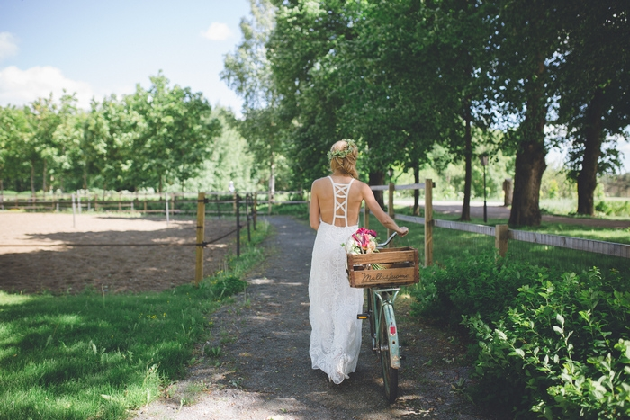 intimate-weddings-finland-farm-to-table-styled-shoot-73
