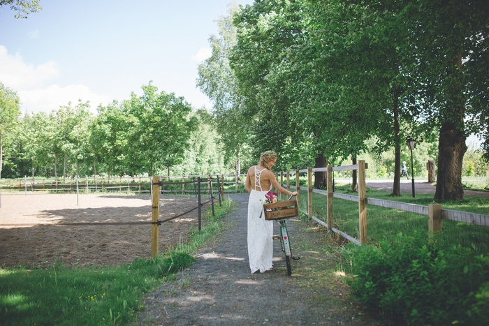 intimate-weddings-finland-farm-to-table-styled-shoot-74