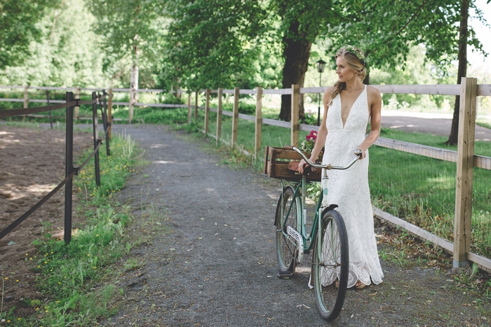intimate-weddings-finland-farm-to-table-styled-shoot-78