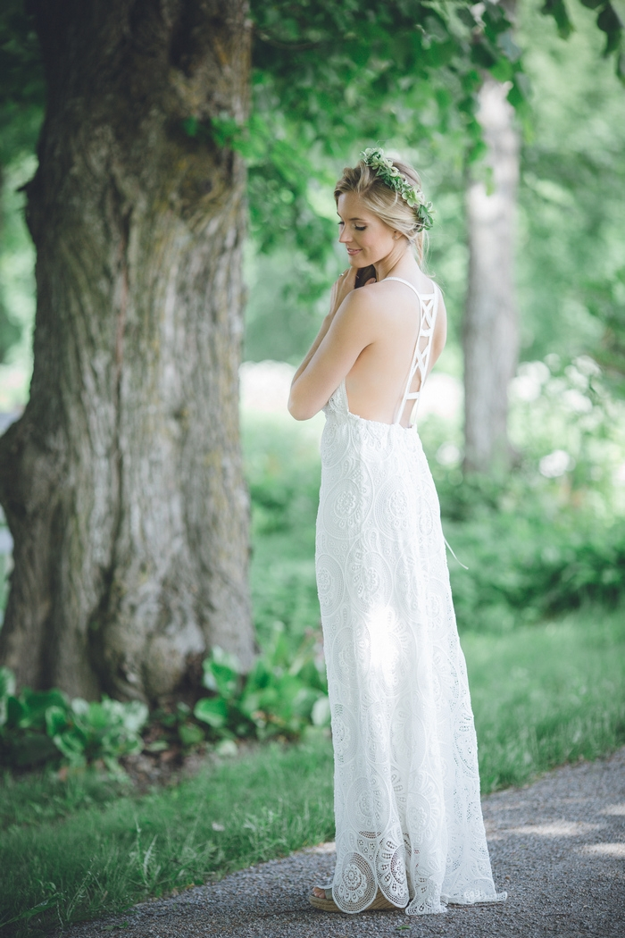 intimate-weddings-finland-farm-to-table-styled-shoot-79