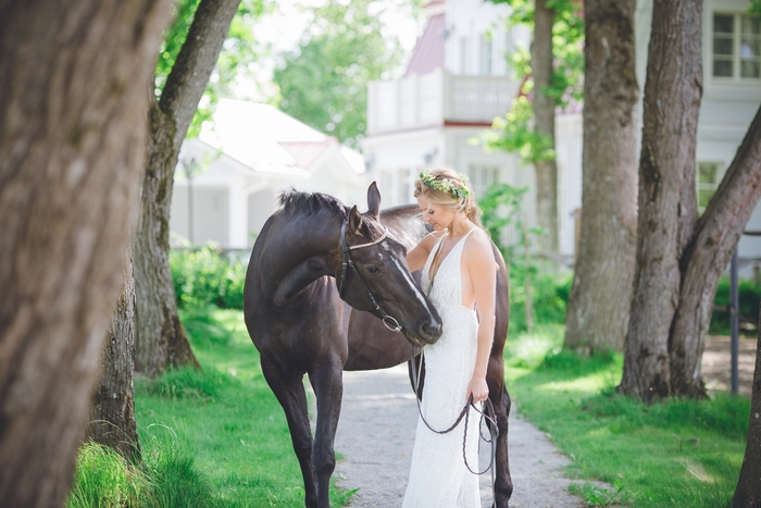 intimate-weddings-finland-farm-to-table-styled-shoot-8
