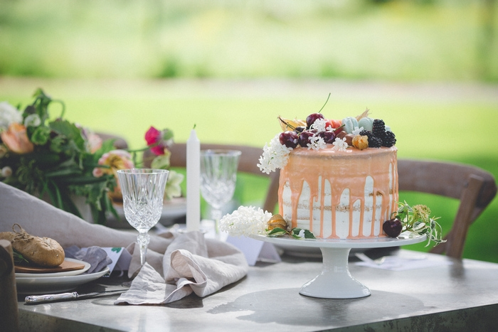 intimate-weddings-finland-farm-to-table-styled-shoot-92