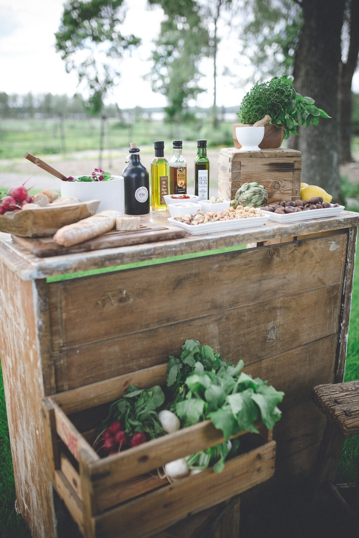 intimate-weddings-finland-farm-to-table-styled-shoot-98