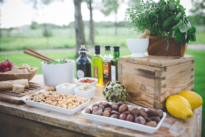 intimate-weddings-finland-farm-to-table-styled-shoot-99