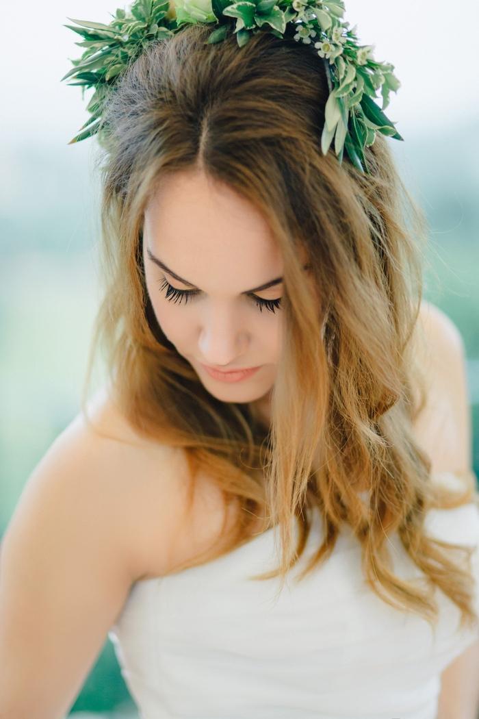 intimate-weddings-spain-styled-shoot-toledo-yachkulo-alla-10