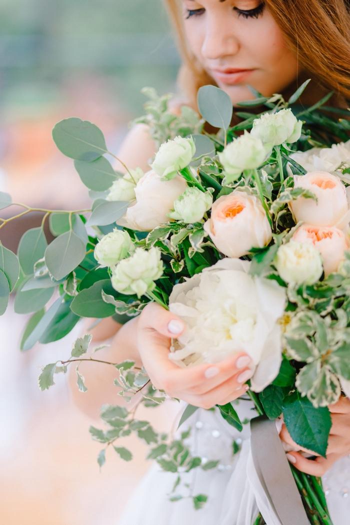 intimate-weddings-spain-styled-shoot-toledo-yachkulo-alla-15