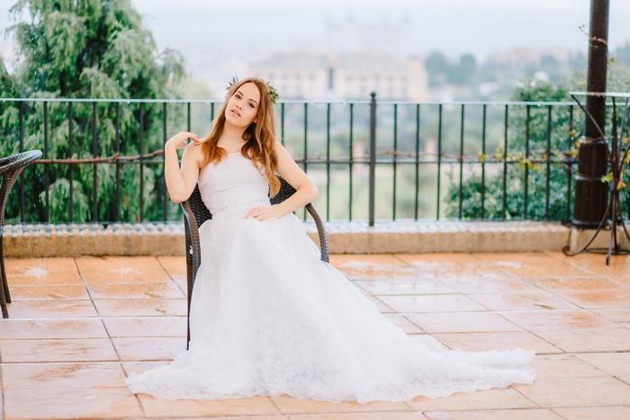 intimate-weddings-spain-styled-shoot-toledo-yachkulo-alla-19