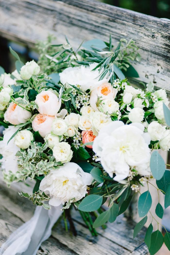intimate-weddings-spain-styled-shoot-toledo-yachkulo-alla-2